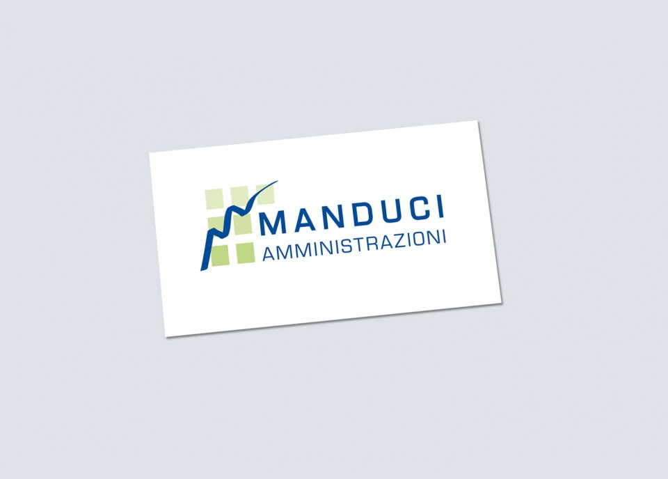 Logo and Corporate Identity 1