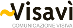 Visavì, a graphic and web design agency in Milan.